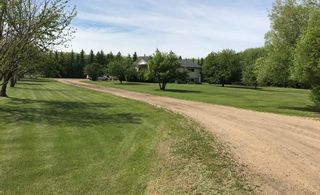 Photo 19: 60006 Rge Rd 261: Rural Westlock County House for sale : MLS®# E4205375