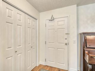 Photo 39: 107 9 Country Village Bay NE in Calgary: Country Hills Apartment for sale : MLS®# A1106185