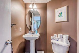 Photo 14: 278 Elgin View SE in Calgary: McKenzie Towne Semi Detached for sale : MLS®# A1121508