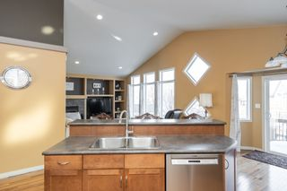 Photo 9: 11 Northport Bay in Winnipeg: Royalwood House for sale (2J)  : MLS®# 202102170