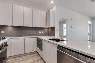 Photo 14: 612 621 REGAN Avenue in Coquitlam: Coquitlam West Condo for sale : MLS®# R2446485