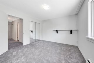 """Photo 9: 313 2336 WALL Street in Vancouver: Hastings Condo for sale in """"Harbour Shores"""" (Vancouver East)  : MLS®# R2597261"""