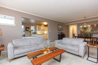 Photo 9: 265 4488 Chatterton Way in : SE Broadmead Condo for sale (Saanich East)  : MLS®# 866654