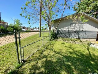 Photo 8: 106 1st Avenue in Shell Lake: Residential for sale : MLS®# SK833986