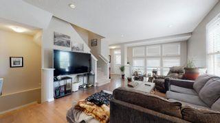 Photo 5: 17504 58 Street in Edmonton: Zone 03 House for sale : MLS®# E4244761