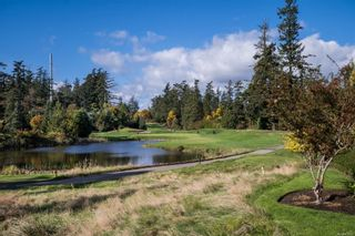 Photo 4: 103E 1115 Craigflower Rd in : Es Gorge Vale Condo for sale (Esquimalt)  : MLS®# 858362