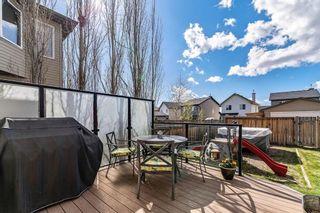 Photo 32: 49 SILVERADO Boulevard SW in Calgary: Silverado Detached for sale : MLS®# C4245041