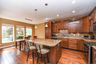 Photo 26: 1375 Zephyr Pl in : CV Comox (Town of) House for sale (Comox Valley)  : MLS®# 852275