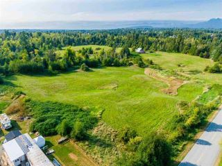 Photo 11: 5571 ROSS Road: Agri-Business for sale in Abbotsford: MLS®# C8036359