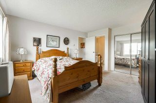 """Photo 11: 32 11900 228 Street in Maple Ridge: East Central Condo for sale in """"MOONLITE GROVE"""" : MLS®# R2576690"""