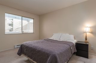"""Photo 12: 224 6820 RUMBLE Street in Burnaby: South Slope Condo for sale in """"GOVERNOR'S WALK"""" (Burnaby South)  : MLS®# R2257500"""