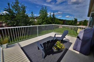 """Photo 5: 6723 WESTMOUNT Crescent in Prince George: Lafreniere House for sale in """"WESTGATE"""" (PG City South (Zone 74))  : MLS®# R2483645"""