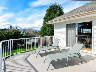 Photo 50: 1400 MALAHAT DRIVE in COURTENAY: CV Courtenay East House for sale (Comox Valley)  : MLS®# 782164