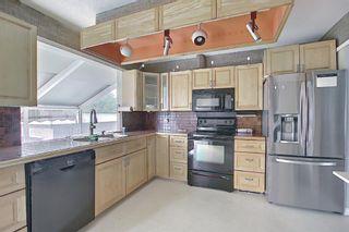 Photo 13: 37 Marbrooke Circle NE in Calgary: Marlborough Detached for sale : MLS®# A1134199