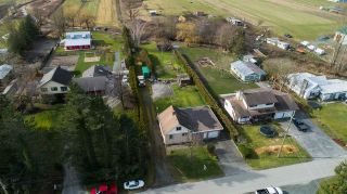 Photo 3: 3995 STEWART Road: Yarrow House for sale : MLS®# R2544159