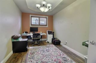 Photo 16: 7528 161A Avenue NW in Edmonton: Zone 28 House for sale : MLS®# E4238024