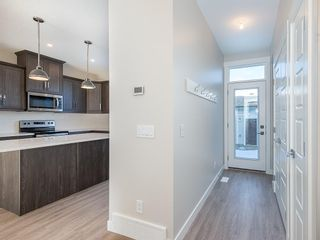 Photo 7: 40 SKYVIEW Parade NE in Calgary: Skyview Ranch Row/Townhouse for sale : MLS®# C4286431