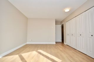 """Photo 24: 503 789 JERVIS Street in Vancouver: West End VW Condo for sale in """"JERVIS COURT"""" (Vancouver West)  : MLS®# R2555767"""