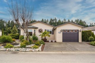 Photo 32: 3935 Excalibur St in : Na North Jingle Pot Manufactured Home for sale (Nanaimo)  : MLS®# 868874