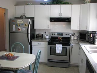 Photo 6: 965 KEIL Street: White Rock House for sale (South Surrey White Rock)  : MLS®# R2206346