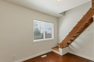Photo 23: 111 Thulin St in Campbell River: CR Campbell River Central House for sale : MLS®# 884273