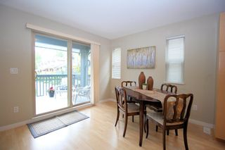 """Photo 8: 4 19250 65 Avenue in Surrey: Clayton Townhouse for sale in """"Sunberry Court"""" (Cloverdale)  : MLS®# R2408587"""