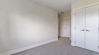 Photo 16: 401 1615 Bay St in : Vi Fernwood Condo for sale (Victoria)  : MLS®# 878139