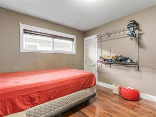 """Photo 11: 3592 KNIGHT Street in Vancouver: Knight House for sale in """"CEDAR COTTAGE"""" (Vancouver East)  : MLS®# R2602203"""