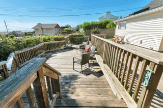 Photo 26: 111 Thulin St in Campbell River: CR Campbell River Central House for sale : MLS®# 884273