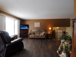 Photo 8: 36 Burns Bay in Portage la Prairie: House for sale : MLS®# 202102273
