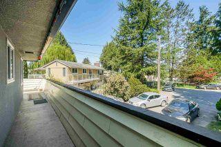 Photo 26: 12496 PINEWOOD Crescent in Surrey: Cedar Hills House for sale (North Surrey)  : MLS®# R2574160