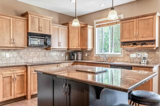 Photo 12: 114 PANATELLA Close NW in Calgary: Panorama Hills Detached for sale : MLS®# C4248345