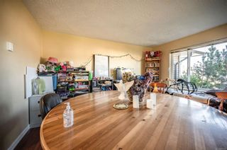 Photo 5: 325 Petersen Rd in : CR Campbell River West Full Duplex for sale (Campbell River)  : MLS®# 871147