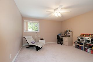 "Photo 28: 5445 123RD Street in Surrey: Panorama Ridge House for sale in ""PANORAMA RIDGE"" : MLS®# F1409369"