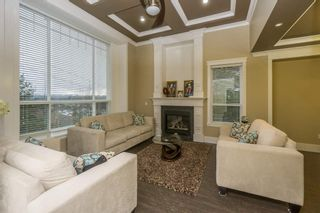 Photo 3: 2 3363 Horn ST in Abbotsford: Central Abbotsford House for sale : MLS®# R2034942