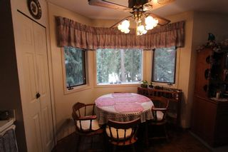 Photo 11: 2475 Forest Drive: Blind Bay House for sale (Shuswap)  : MLS®# 10128462