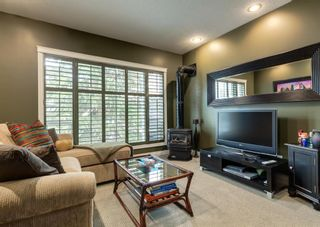 Photo 29: 2401 17 Street SW in Calgary: Bankview Row/Townhouse for sale : MLS®# A1087305