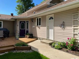 Photo 8: 60 Indian Point in Crooked Lake: Residential for sale : MLS®# SK843080