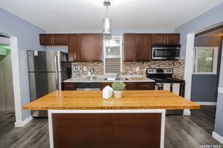 Photo 15: 917 6th Avenue North in Saskatoon: City Park Residential for sale : MLS®# SK863259