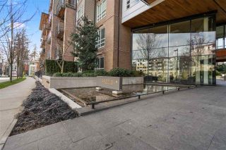 """Photo 28: PH12 6033 GRAY Avenue in Vancouver: University VW Condo for sale in """"PRODIGY BY ADERA"""" (Vancouver West)  : MLS®# R2560667"""