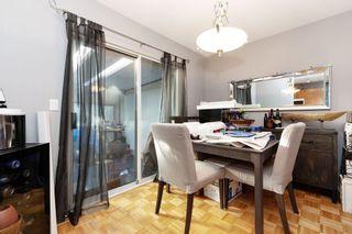 Photo 5: 20132 BRUCE Avenue in Maple Ridge: Southwest Maple Ridge House for sale : MLS®# R2528801