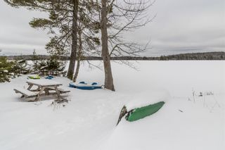 Photo 15: 164 Black Duck Lake Road in East Dalhousie: 404-Kings County Residential for sale (Annapolis Valley)  : MLS®# 202101648
