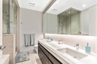 Photo 21: 3401 310 12 Avenue SW in Calgary: Beltline Apartment for sale : MLS®# A1041661