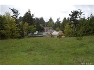 Photo 1: 568 Latoria Rd in : Co Latoria Residential Land for sale (co)
