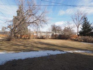 Photo 34: 1308 Crescent Road in Portage la Prairie: House for sale : MLS®# 202105436