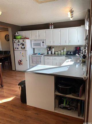 Photo 3: 4920 Post Street in Macklin: Residential for sale : MLS®# SK838910