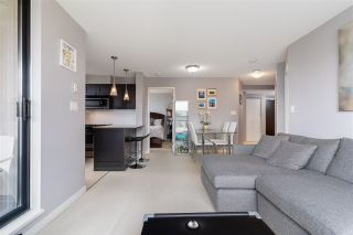 """Photo 7: 303 7225 ACORN Avenue in Burnaby: Highgate Condo for sale in """"Axis"""" (Burnaby South)  : MLS®# R2574944"""