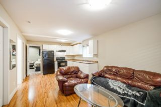 Photo 27: 6763 192 Street in Surrey: Clayton House for sale (Cloverdale)  : MLS®# R2589585