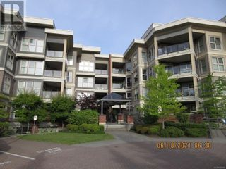 Main Photo: 316 6310 McRobb Ave in Nanaimo: House for sale : MLS®# 879170