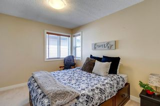 Photo 33: 80 Everglen Close SW in Calgary: Evergreen Detached for sale : MLS®# A1124836